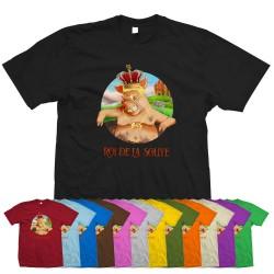 Tee-shirt homme Biffty -...