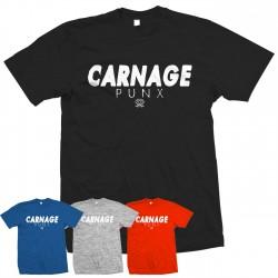 Tee-shirt homme Original Logo