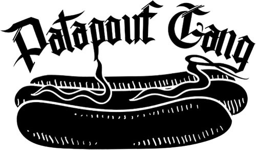Patapouf Gang